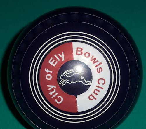 Bowls Stickers Bowling Ball Stickers Full Colour Printing