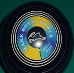 bowls stickers cambridgeshire