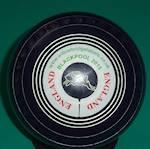 bowls stickers suffolk