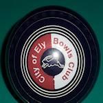 bowls stickers cambridge